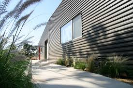 exterior divine picture of home exterior decoration using modern
