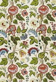 Traditional Upholstery Fabrics 234 Best Curtains Images On Pinterest Curtains Fabric Patterns