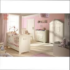 chambre bébé plage chambre fille chambre bebe style plage
