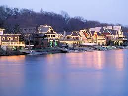Boat House Row - boathouse row in philadelphia pa 800 x 533 boat house