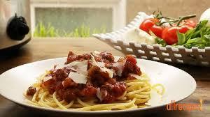 wedding gift spaghetti sauce pasta sauce recipes allrecipes