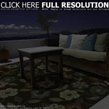 Amazon Prime Furniture by Outdoor Patio Rugs Amazon Creative Rugs Decoration