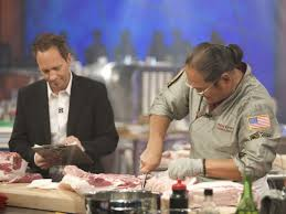 quiz are you an iron chef america superfan iron chef gauntlet