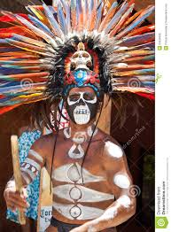 mayan traditional ornamental feather editorial stock photo