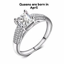 birthstone rings birthstone rings aspire gear