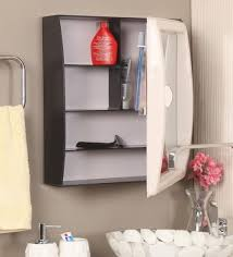 Acrylic Bathroom Storage Buy Ivory Acrylic Bathroom Cabinet By Zahab Bathroom