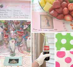 Hostess Gifts For Bridal Shower Perfect Bridal Party Gift Ideas For Bride Bridal Party Dresses