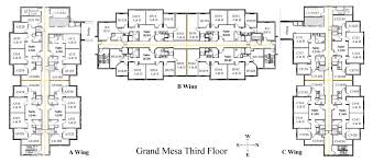 Boston College Floor Plans by 52 Dormitory Room Plans Dormitory Room Plan My Dorm Room Swawou Org