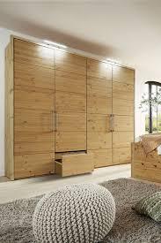 tolle schlafzimmer wohndesign 2017 interessant fabelhafte dekoration tolle