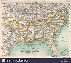 Blank Map Southeast States by Us State Wikipedia The Free Encyclopedia Maps Pinterest 50 Plus