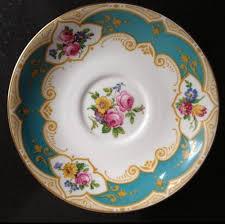 vintage china hire petersandweeks