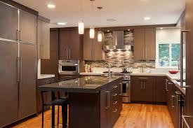 kitchen island size kitchen island sizes marvelous l shaped kitchen layout with