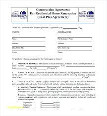 sle invoice contract work labor contract templates uae labour law labour contract template