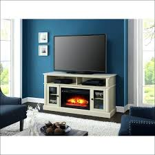 light oak electric fireplace oak electric fireplace tv stand bow front stand infrared electric