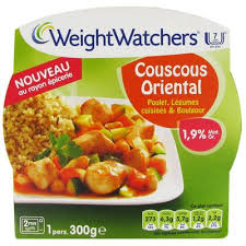 plats cuisin駸 weight watchers prix plats cuisin駸 weight watchers 100 images 黃民彰的網站 十一月