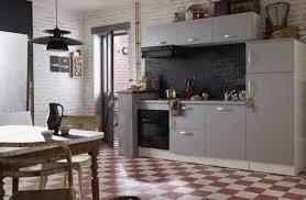 carrelage leroy merlin cuisine peinture carrelage salle de bain leroy merlin peinture carrelage