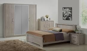 le bon coin chambre a coucher occasion chambre a coucher adulte blanc de la le bon coin chambre a