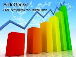 Free Business Powerpoint Templates Free Ppt Templates Ppt Free Ppt