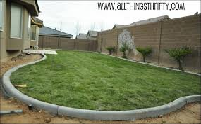 Backyard Design Ideas Australia Exteriors Fabulous Backyard Designer Online Backyard Design And
