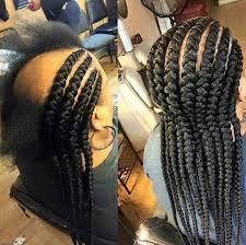 best hair braiding in st louis 285 flea market 4525 glenwood rd decatur ga 30032 yp com
