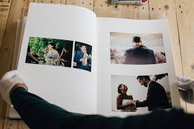 Couple Photo Album Italian Wedding Albums U0026 Photo Books Memories And Emotions