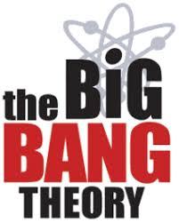 le bureau originale saison 4 de the big theory wikipédia