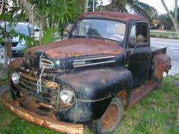 1950 ford up truck 1950 ford up truck
