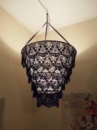 19 best chandeliers images on pinterest chandeliers hula hoop