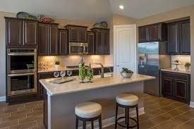 new homes for sale in austin tx mason hills community by kb home