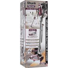 shark rocket ultra light tru pet deluxe vacuum hv322 shark rocket true pet ultra light hv320anz 40 big w