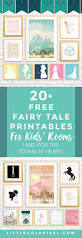 Disney Home Decorations by 134 Best Disney Home Decor Images On Pinterest Disney Crafts