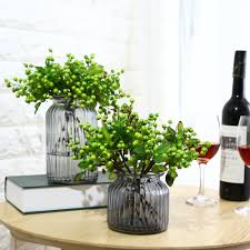 home decoration with plants home decor with plants u2013 interior design