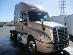 new u0026 used trucks inventory international heavy u0026 medium duty