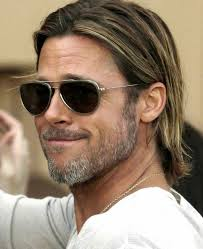 surfer hairstyles 15 surfer hairstyles an iconic tousled style and more surfer