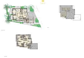 apartments lake floor plans criterion lake life ec floor plan