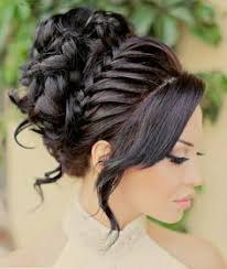 45 yr old hairstyle options 45 gorgeous quinceanera hairstyles best styles for your