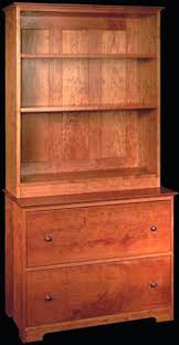 lateral file cabinet with hutch lateral file cabinet with bookcase hutch bookshelf with lateral file