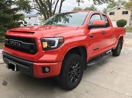 toyota tundra supercharger for sale toyota tundra supercharger for sale used cars on buysellsearch