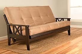 Sofa Bed Sets Montreal X Espresso Futon Frame W Quality 8