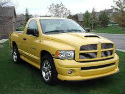 2007 Dodge Ram 3500 Truck Quad Cab - dodge ram rumble bee wikipedia