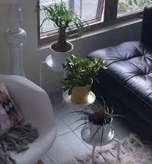 ikea ps 2014 plant stand 15 soho house pinterest ikea ps