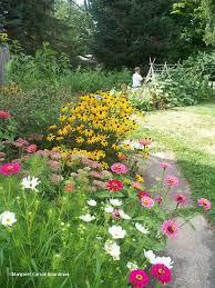 7 best garden ideas images on pinterest flowers garden garden