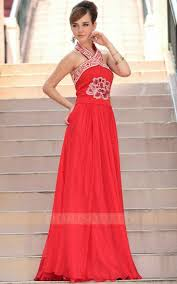 93 best dorisqueen formal wear 2013 images on pinterest formal