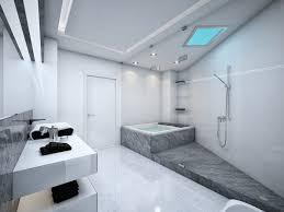 grey and black bathroom ideas black white and grey bathroom ideas donchilei