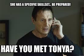 Tonya Meme - pin by tonya lbc on me pinterest