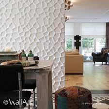 3d wall wallart 3d wall decor has 24 different interior designs of 3d wall