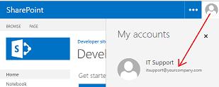 Sharepoint Help Desk Ivero Net Help Desk Plus