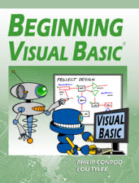 visual basic advanced tutorial high school computer science for kids by kidware software