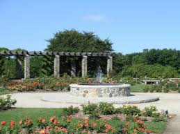 Whitnall Park Botanical Gardens Friends Of Boerner Botanical Gardens Wedding Photo Permits