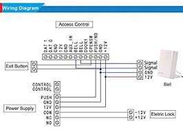 two door chime wiring diagram two button doorbell wiring
